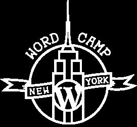 WordCamp New York City
