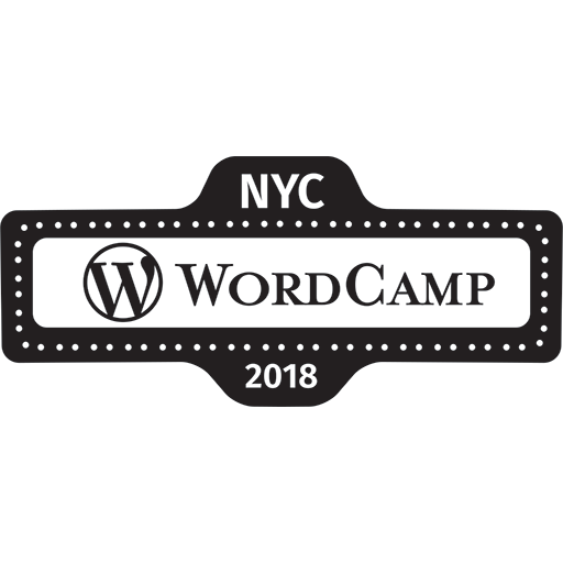 Sessions – WordCampNYC 2018